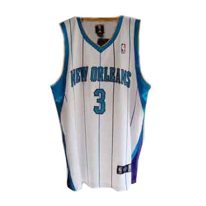 Revealing Vital Elements Of Cheap Nfl Jerseys