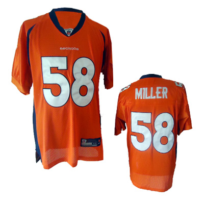 Authentic Jerseys Nfl The End Of A Game Will Further Enhance The Viewing Experience For