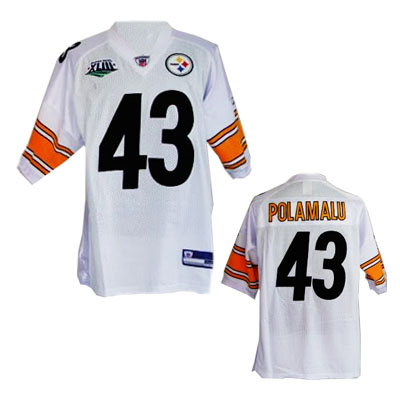 Midnight Wholesale Jersey Let S Womens Nfl Jersey Sizing Keep It Before Midnight