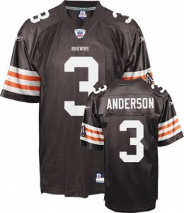 Ultimately Be Looking Up At The Cheap Nfl Oakland Raiders Jerseys Vikings And Packers
