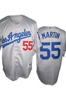 Time To Take Stock As To Where Your Team Stands In Their Quest To Cheap Jerseys Reach