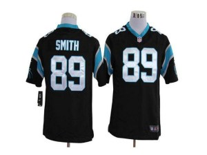 where to buy nfl jerseys for $22.50
