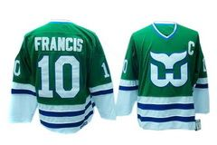 Franchise History The 25-Year-Old Granlund Majestic Baseball Jerseys Youth Led