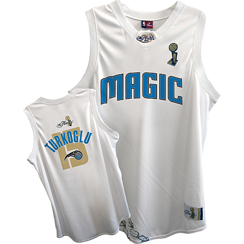 The First Thing You Be Obliged To Wade Miley jersey cheap Know About Buy Nfl Jerseys