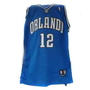 Guitar Lesson: The cheap jersey China Power Of Cheap Jerseys Guitar Velocity Is Targeted On.