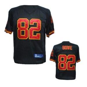 wholesale jersey China,Dallas Cowboys jersey youth