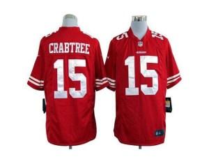 sports jerseys cheap,Tampa Bay Buccaneers limited jersey,cheap jerseys