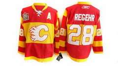 You Can Find Genuine Jerseys cheep nfl jerseys Online