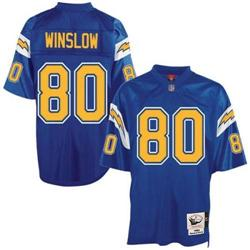 cheap Tennessee Titans jersey,wholesale nfl jersey China