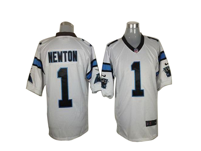 Soccer World Cup Jerseys Tennessee Titans jersey authentics – Strategies To Buy Soccer Jerseys To Exhibit Your Support