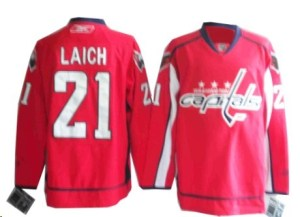 wholesale jerseys,Bobby Ryan jersey authentic,wholesale jerseys China