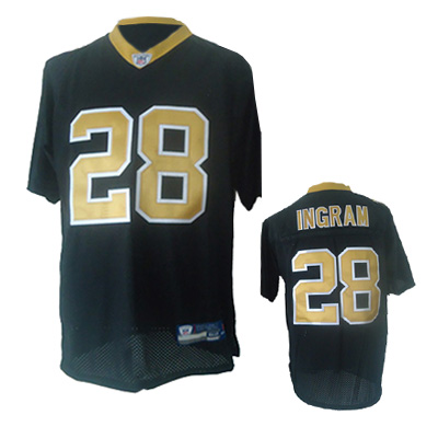 Nfl Dog wholesale jerseys Clothes For Small Dogs