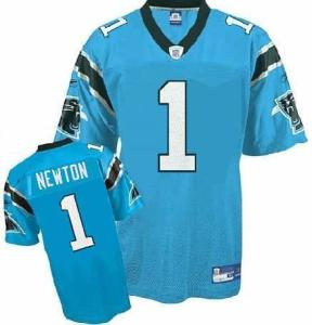 nfl jerseys for cheap authentic