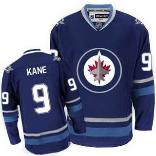 Authentic Hockey Chicago Cubs Jersey Wholesale Jerseys