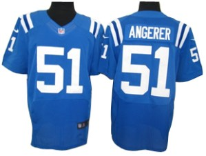 Chicago Cubs jersey wholesale,Aaron Brooks jersey youth