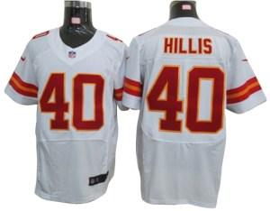 Jed Lowrie elite jersey,wholesale jerseys