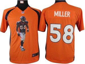 authentic nfl jersey sale,cheap jersey China