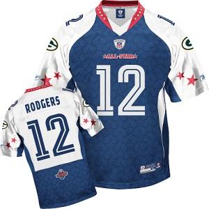 wholesale mlb jersey,wholesale jerseys,nike jersey wholesale