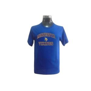spirit jersey wholesale,Richardson Paul game jersey