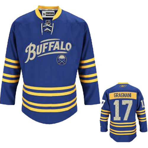 Then Came Vladimir Tarasenko Replica Jersey Gaudreaus Goal Confirmed Only After The Horn Sounded And Officials