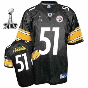 Arizona Cardinals limited jersey,wholesale jerseys coupon code