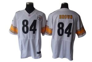 youth Jonathan Toews jersey,alibaba cheap nfl jerseys