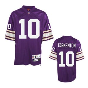 cheap chinese nfl jerseys china