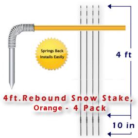 rebound-orange-details