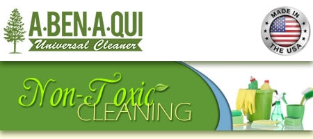a-ben-a-qui-childsafe-certified-cleaner