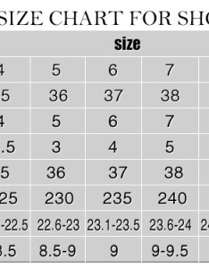 Size corresponds to  women   and in american sizing also male female clothing conversion charts disabled world rh stilyaga