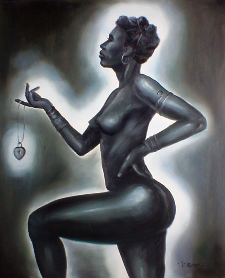 Black Art African African American  wholesaleartsframes