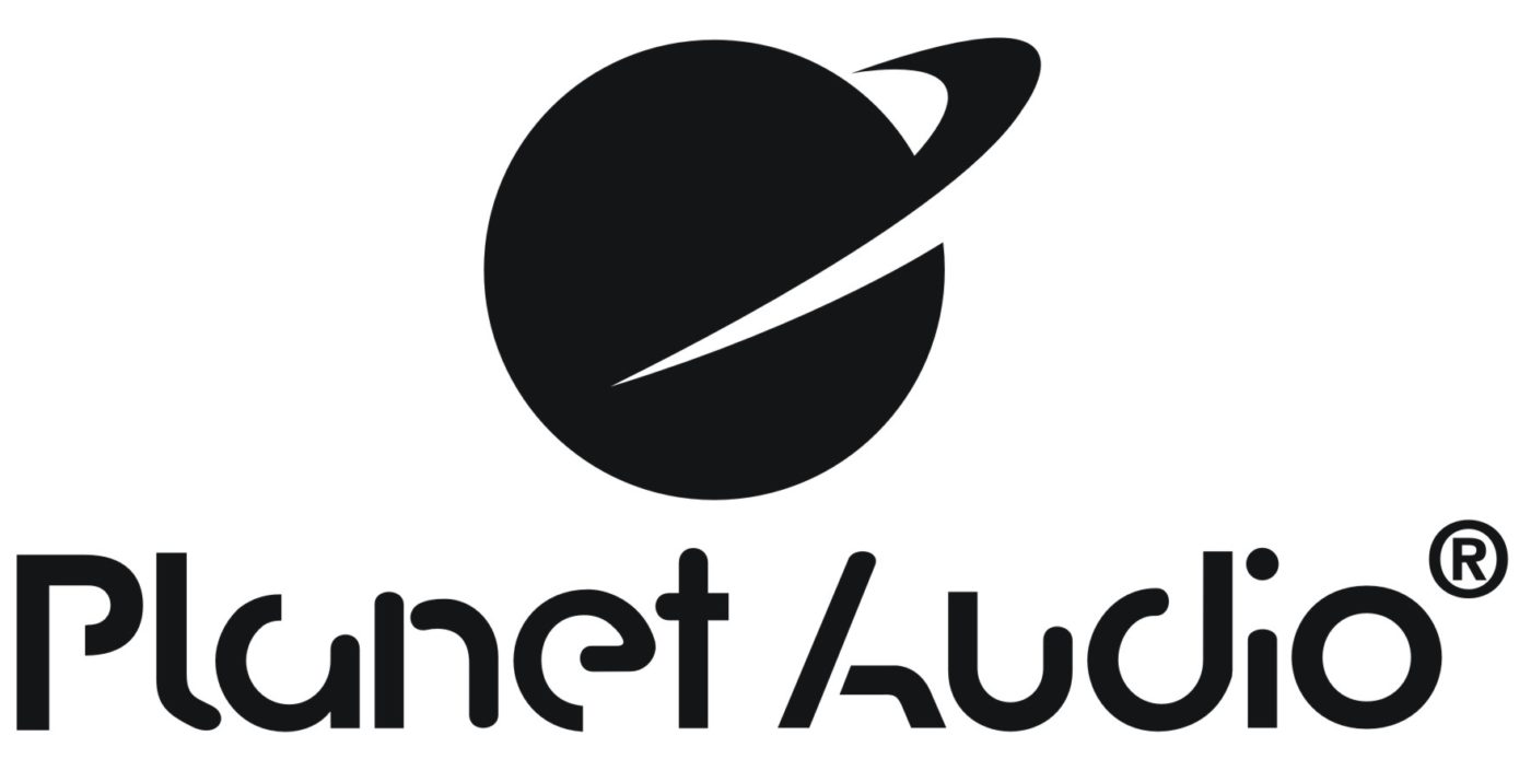 Wholesale Planet Audio Dropshipping Distributors