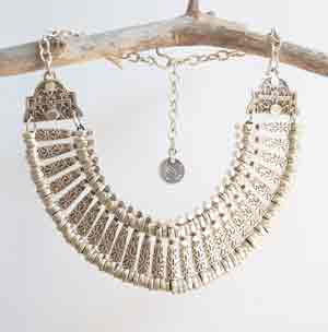 Necklace 1005