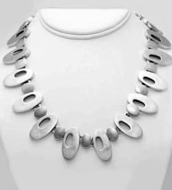 Turkish wholesale necklace.