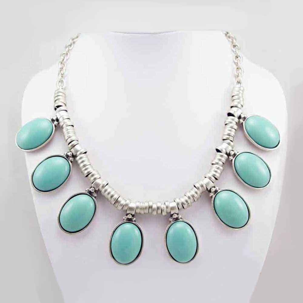 Necklace A1093T