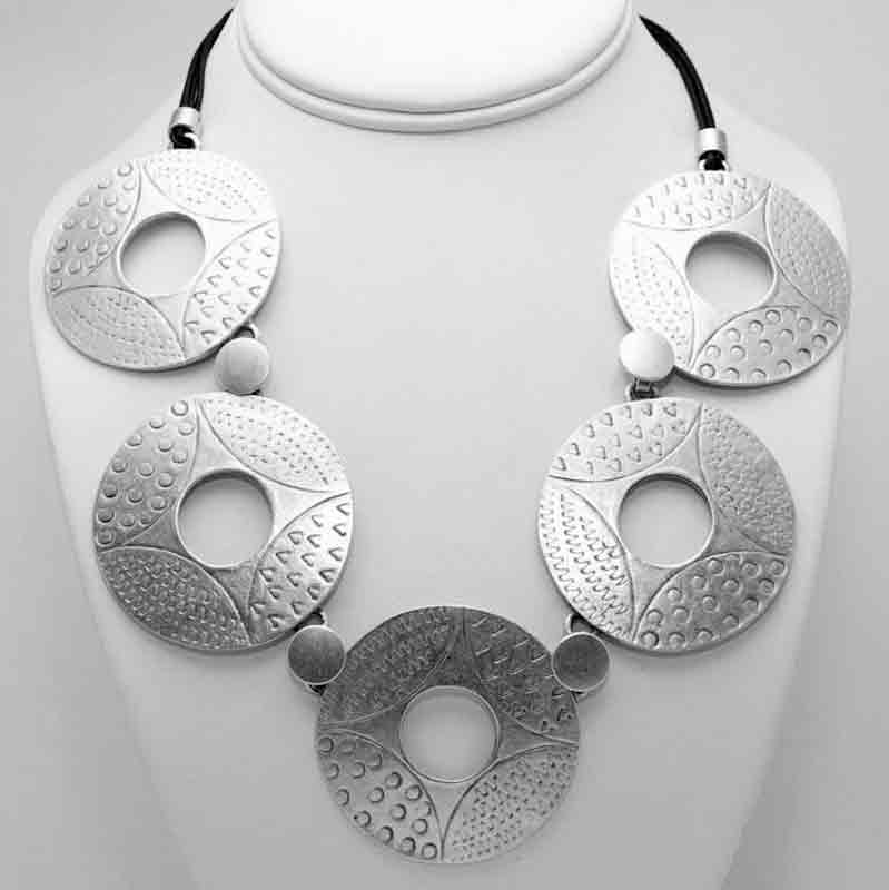 Necklace 1164