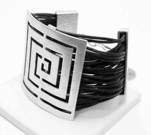 Wholesale silver bracelet.