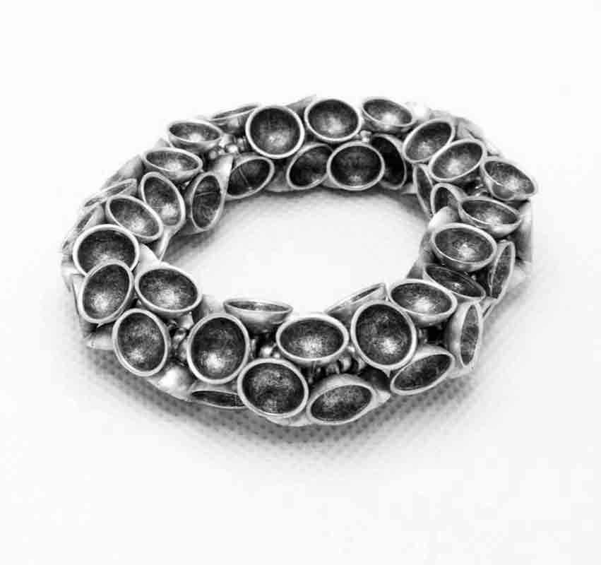 Bracelet A3011