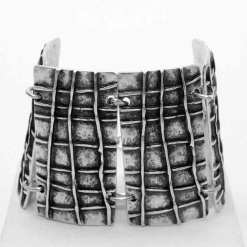Turkish bracelet