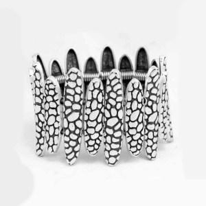 Wholesale bracelet