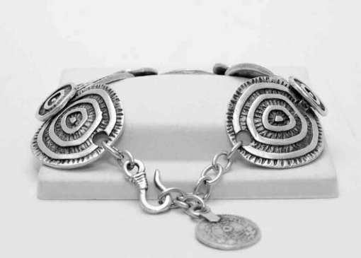 Wholesale bohemian bracelet