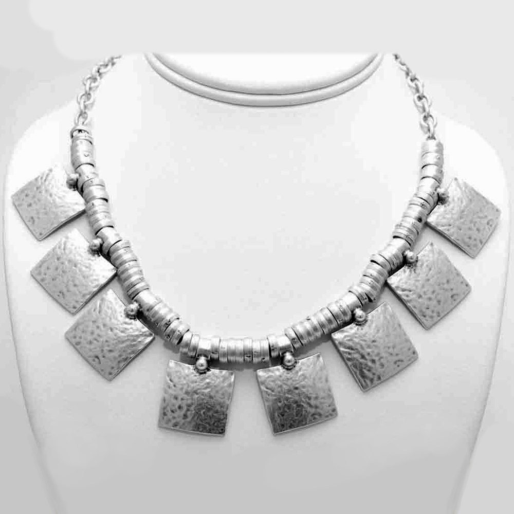 Necklace 1081