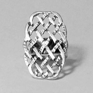 Net ring