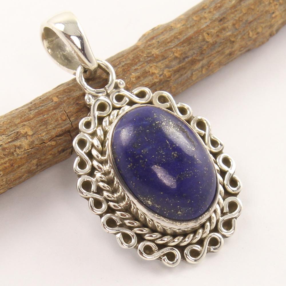 Lapis Lazuli P0018