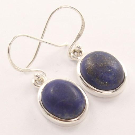 lapis lazuli wholesale earrings