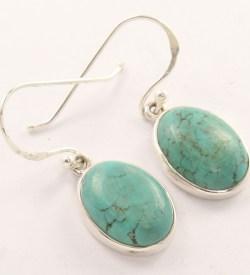 tibetan turquoise jewelry