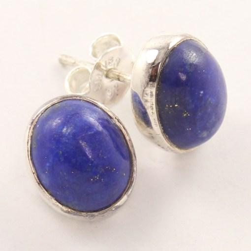 wholesale lapis lazuli jewelry