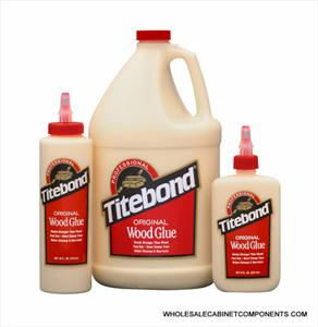 Titebond 3 Gallon
