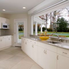 Kitchen Cabinets Naples Fl Modern Chairs Outdoor Design And Fabrication