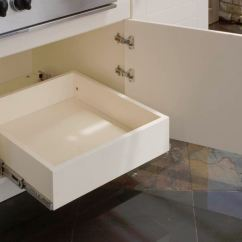 Kitchen Cabinets Naples Fl Aid Slow Cooker Outdoor Design And Fabrication
